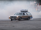 [Video] Three Pedals Pontiac Station Wagon is a SLEEPER!
