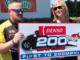 Denso Spark Plugs 200 MPH Club