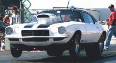 Today's Cool Car Find is this 1972 Camaro for $24,499