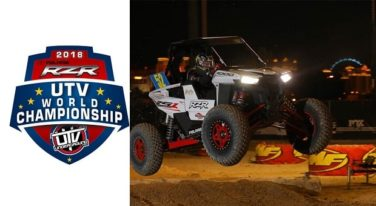 The Lowdown on the UTV World Championships
