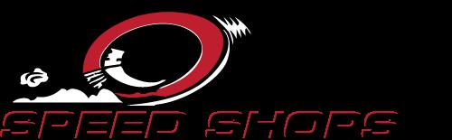 Ohio Speedshop