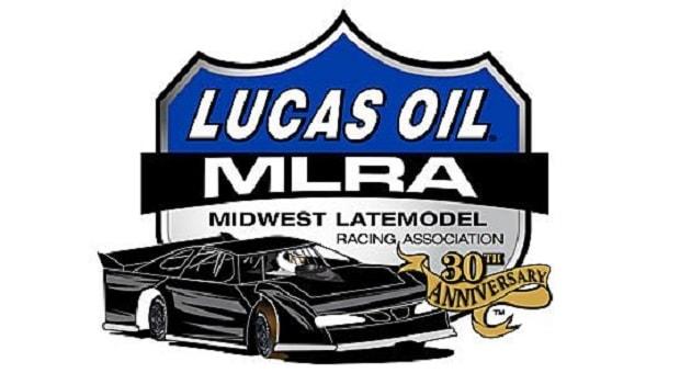 LaSalle Speedway Set To Host Lucas Oil MLRA Season Opener