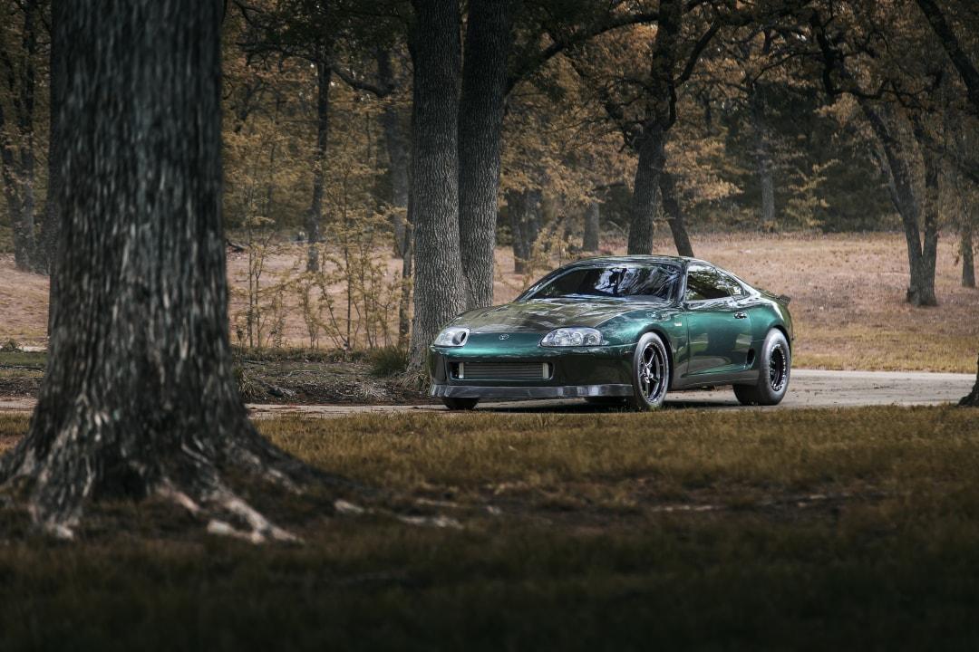 53844759-142-Fast-Toyota-Supra-min