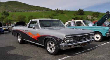 Gallery: Sonoma Raceway Cars & Coffee & Bracket Drags