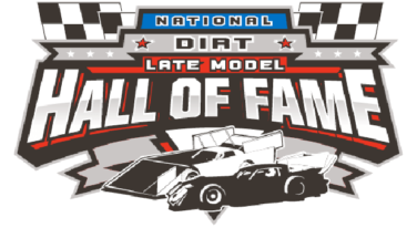 Five New Inductees Tapped for the Dirt Late Model Hall of Fame