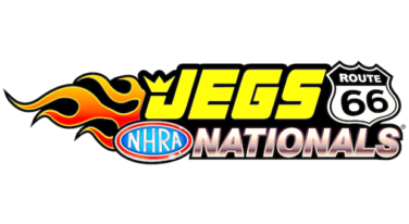JEGS to Become Title Sponsor of Route 66 NHRA Nationals