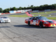 Stock Car, Racing, News