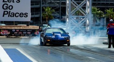 2018 LS Fest West: A Celebration of Everything GM and LS-Powered
