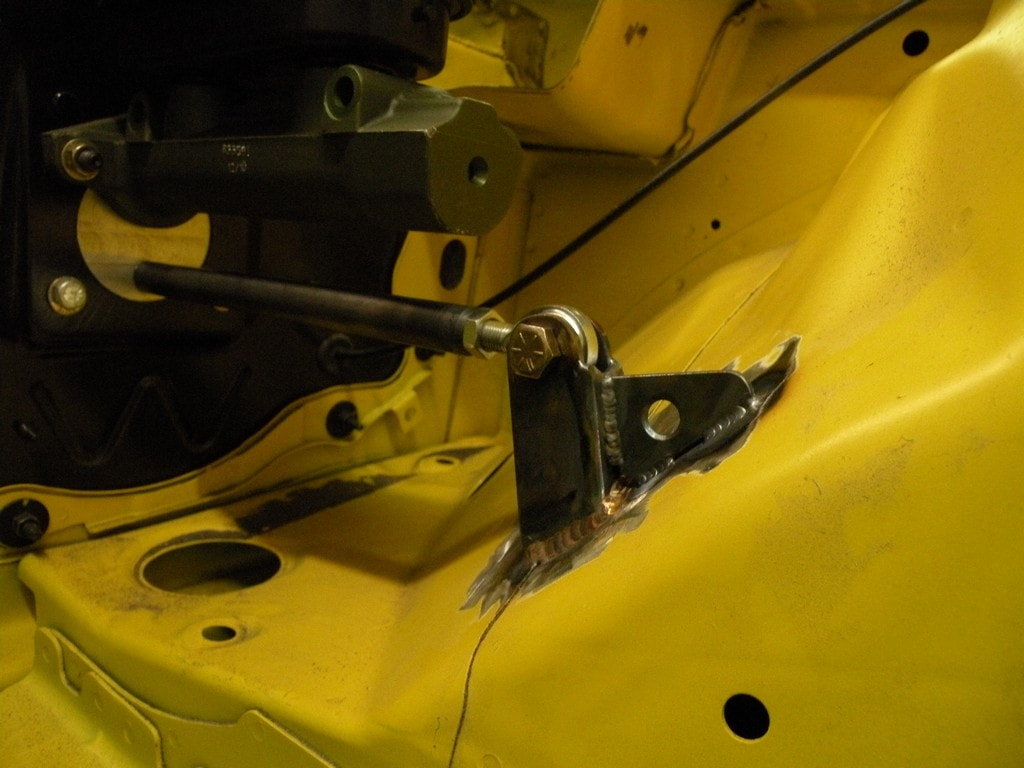 Brakes 101: What You Need to Know, Part 4