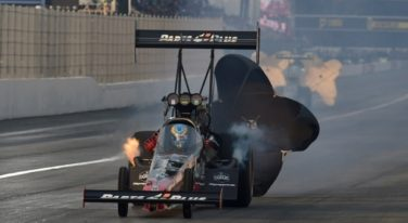 The Magic of Clay Millican