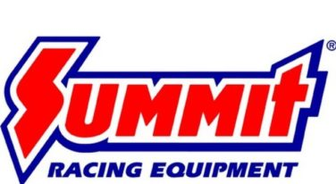 Summit Racing Equipment Continues Sponsorship of NHRA Jr. drag Racing League