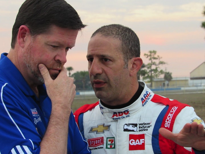 Eric-Cowdin-and-Tony-Kanaan-courtesy-A.J
