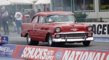 How to Tune Your Carbureted Car for Conditions - Part 1