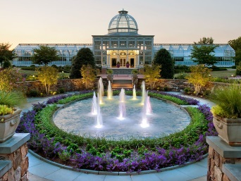 6 Things to Do in Columbus, Ohio