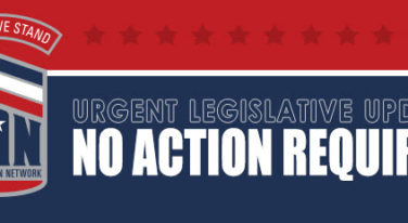 Collector Car Appreciation Day Resolution Approved by U.S. House of Representatives