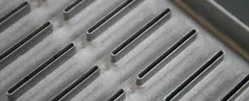 Radiators: How to Keep Your Cool Part 2