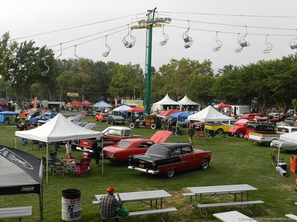 Gallery: Goodguys Pleasanton