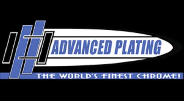 Fire Halts Production at Advanced Plating