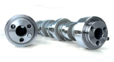 Camshafts: What You Need to Know, Part 2