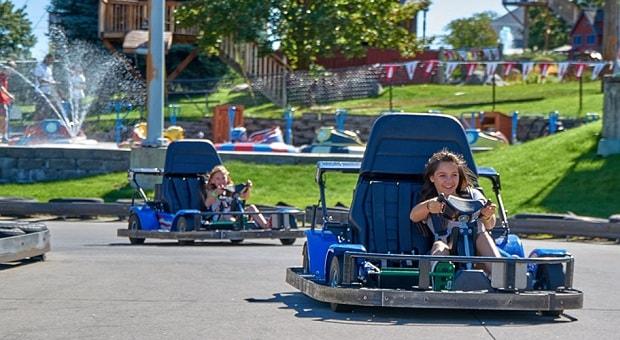 6 Things to do in Spokane, WA