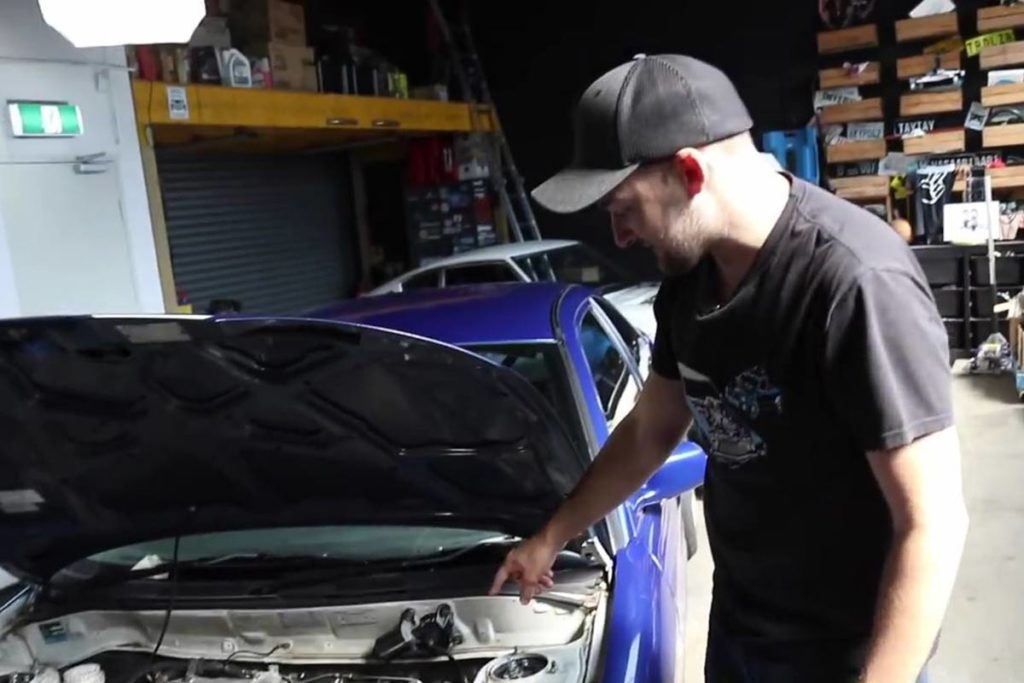 The Three Best YouTube Car Channels