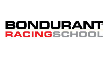 Bondurant School of High Performance Driving Files For Chapter 11 Bankruptcy