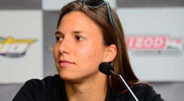 Women Racers Gain Opportunities on International Women's Day