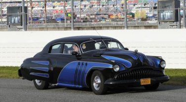 Gallery: 45th Annual Daytona Turkey Run
