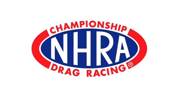 NHRA Reschedules Countdown Races