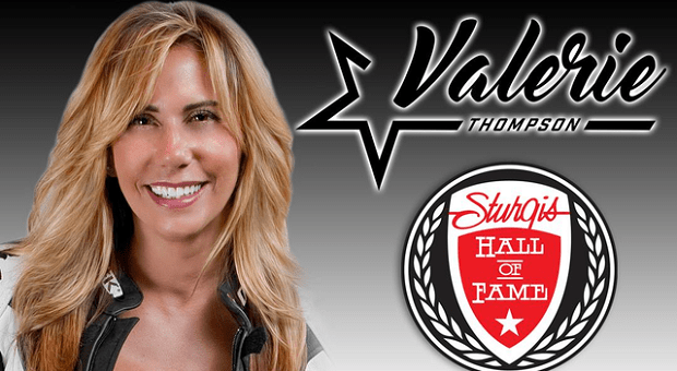 Behind the Wheel Podcast Episode 13: Valerie Thompson