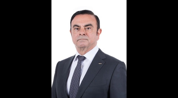 What Carlos Ghosn's Apparent Demise Could Mean for the Auto Industry