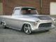 12 cars of christmas, chevrolet 3100, featured car, hot rod