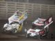DIRTcar Officials Reinstate Chris Martin