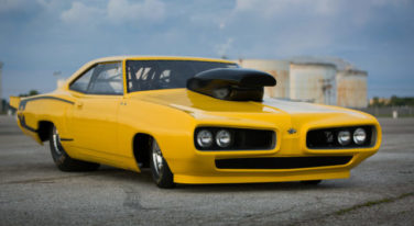 dodge, super bee, radical street cars