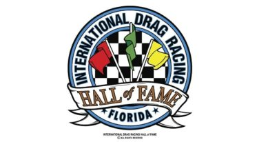 Garlits Museum Announces 2019 Drag Racing HOF Inductees