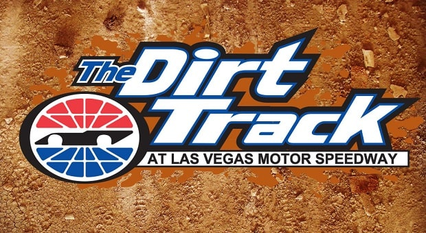 NASCAR & World of Outlaws to Meet in the Dirt in 2019