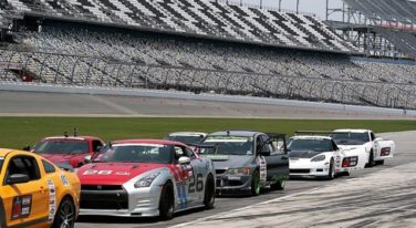 2019 Schedule for Optima Search for Ultimate Street Car Released