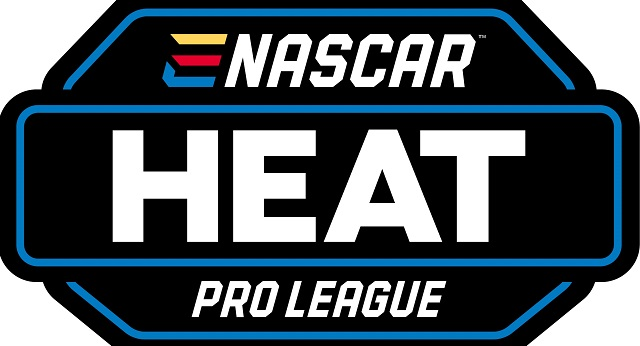 NASCAR eSports League Goes Live