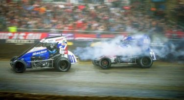 33rd Chili Bowl Kicks Off 2019 Race Season