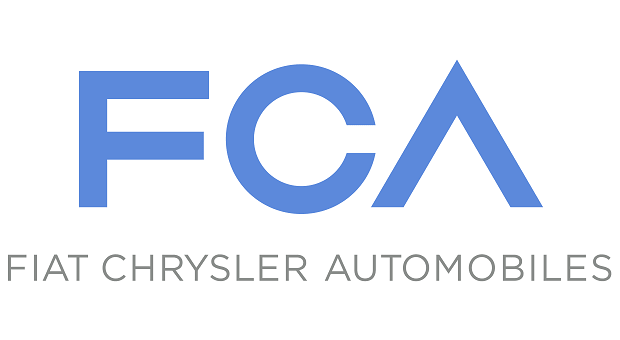 FCA Caught in Diesel Cheating Scandal