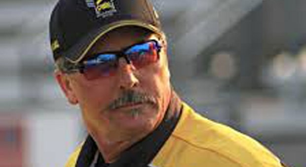 NHRA to Use Regional, Divisional Starters at National Events