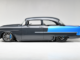 "1955 Chevrolet 210 Custom Sedan ""X-BOX"","