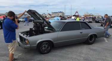 Today's Cool Car Find is This 1980 Malibu for $65,000