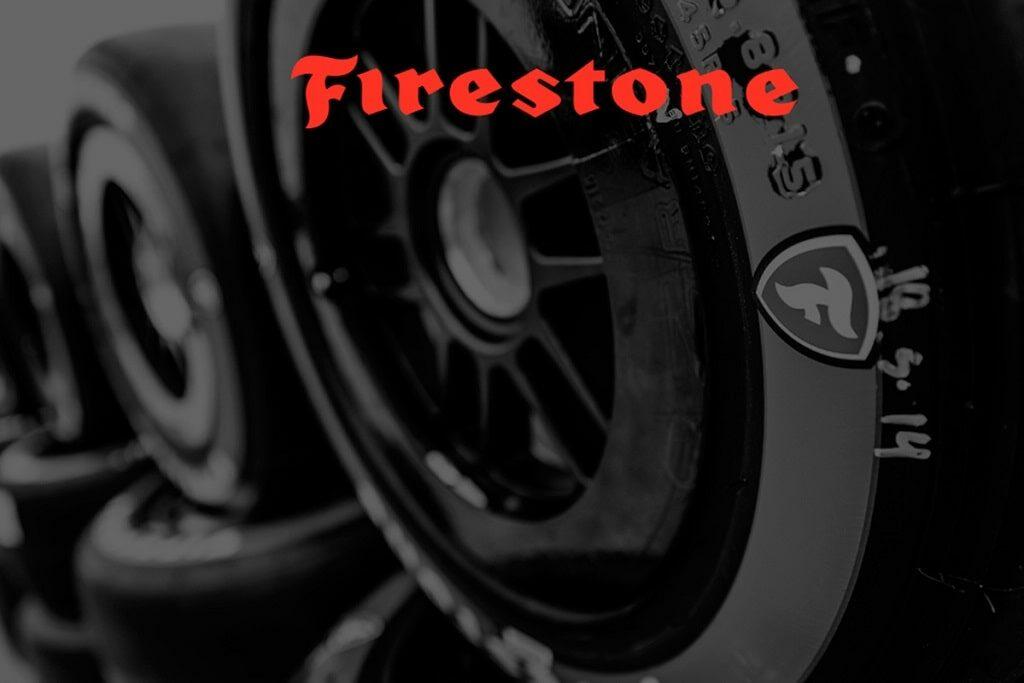 Bridgestone Announces Partnership, Plant Opening