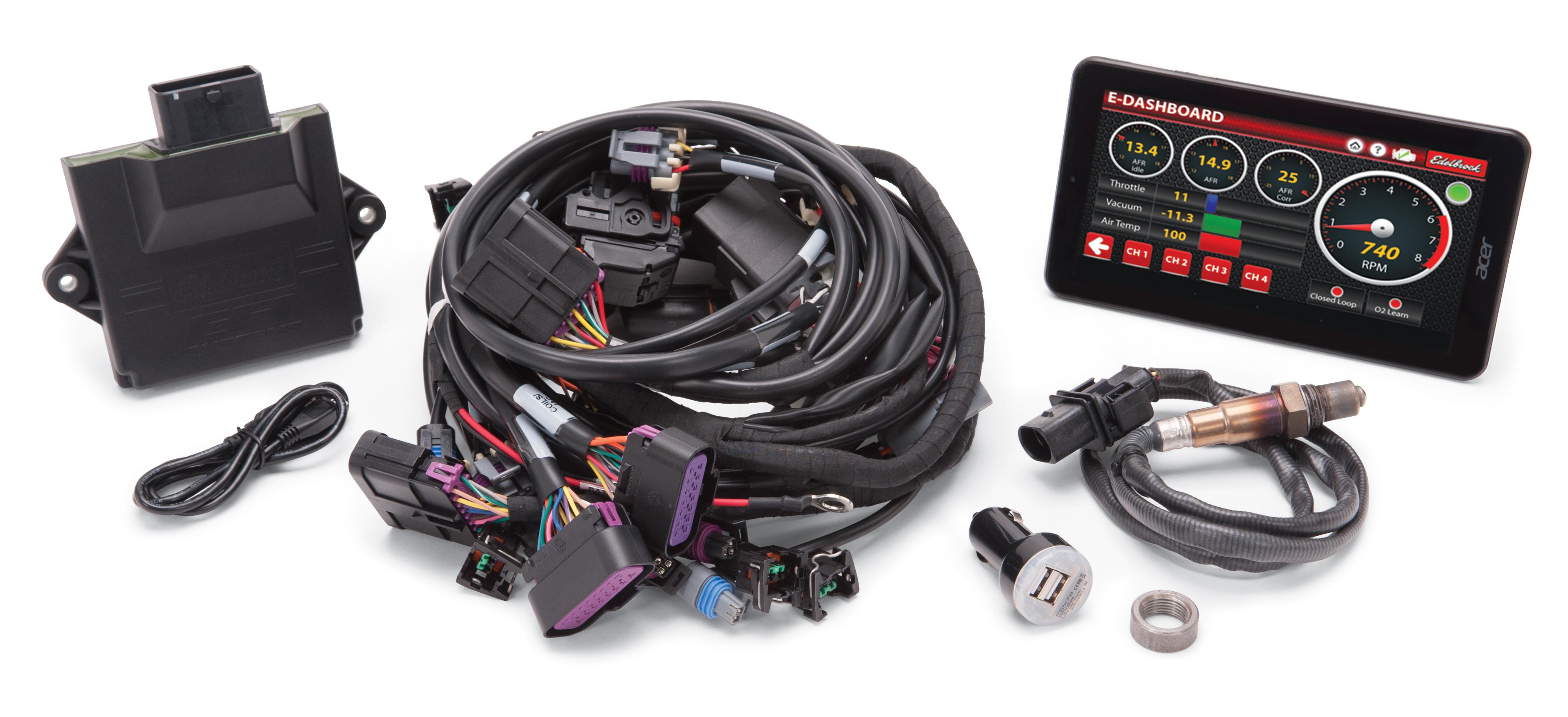 4 3 Engine Wiring Harness Kit | Wiring Diagram  Vortec Swap Wiring Diagram on