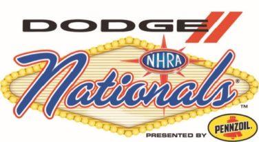 Dodge//SRT and Mopar Add Races, Pennzoil as Presenting Sponsor