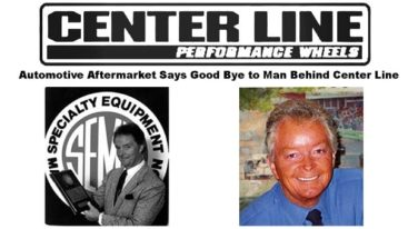 Aftermarket Community Bids Sad Farewell to Ray Lipper