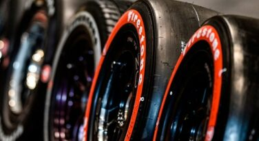 Bridgestone Announces Partnership, Plant Opening