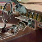1959 Cadillac Eldorado Brougham Wins Ridler Award