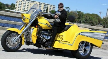 Gallery: Daytona Bike Week